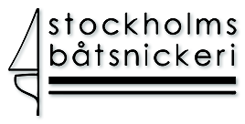 Stockholms Båtsnickeri