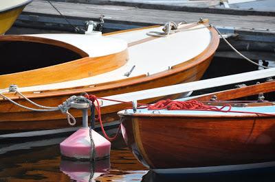 varv stockholm fritidsbåtar båtplatser